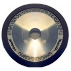 Алмазный заточной диск Makita для 9803 792731-2