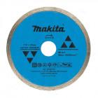Алмазный диск Makita 110 мм D-51116